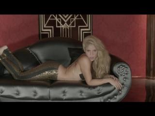 Shakira feat. Maluma - Chantage