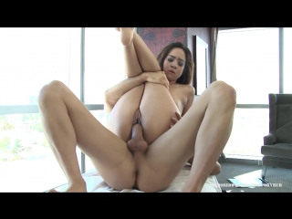Hot asain massage whore gives her client happy ending he wil