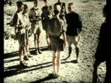 Марк Мерман Иностранный легион. Эль Аламейн