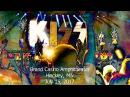 KISS - Grand Casino - Hinckley, MN - July 15, 2017
