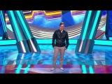 Comedy Баттл: Александр Фокин - О сексе, инцесте и кризисе среднего возраста