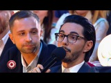 Тимур Родригез в Comedy Club (09.12.2016)