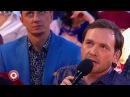 "Виктор Васильев в Камеди Клаб ""500 выпуск""   Comedy Club (09.12.2016)"