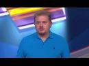 Comedy Баттл: Большов - О тренере в спортзале, сальто назад и 7 миллионах