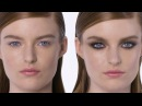 HOW-TO: SEXY, SCULPTURED AND SMOKY EYES I M·A·C TUTORIAL