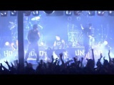 Hollywood Undead - Sell Your Soul - Live @ Piere's 5182013, Ft. Wayne, IN