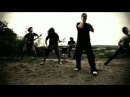 Headshot.Failed.Desperation - Despise Malignity (Musicvideo)