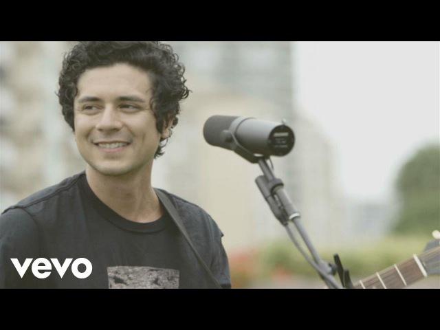Chris Quilala - Your Love Awakens Me ft. Phil Wickham