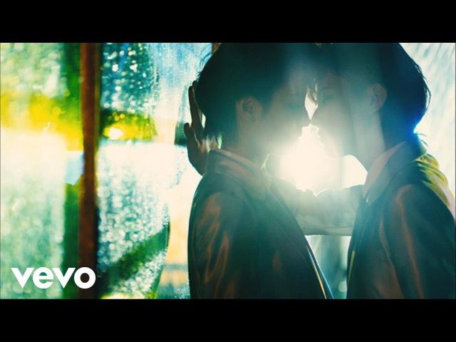 ザ・フーパーズ (THE HOOPERS) - 2nd Single「雨を追いかけて」CHASE YOU IN THE RAIN Music Video【Full ver.】