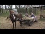 Последний кордон Продолжение 2 серия 2011
