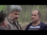 Последний кордон Продолжение 5 серия 2011