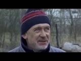 Последний кордон Продолжение 10 серия 2011