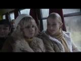Последний кордон Продолжение 11 серия 2011