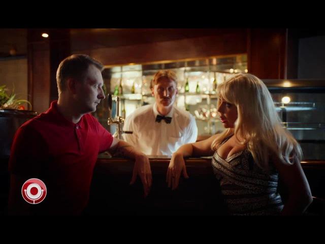 Группа USB - Бабшеринг из сериала Камеди Клаб смотреть бесплатно видео онлайн.