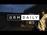 Coinz - Right Back [Music Video] | GRM Daily