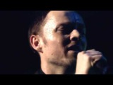 Darren Hayes - To Moon and Back (Live 2006)