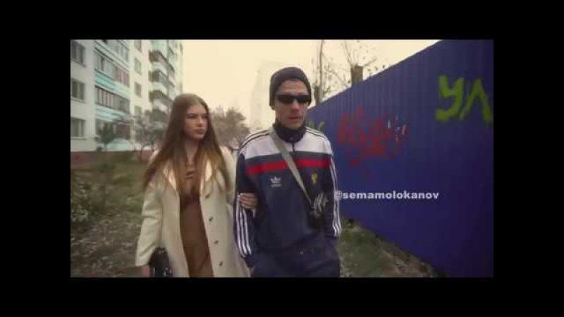 Красавица и Чудовище ^Топ русских приколов^РЖАЧ ПОЛНЫЙ