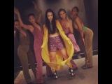 Instagram video by Nafi Lisa Gravesen Dec 14, 2016 at 713pm UTC