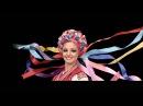 промо: Национальный ансамбль танца Украины им. Павла Вирского - Гопак