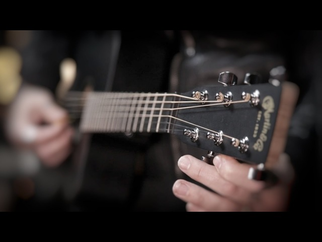 Three Days Grace Live Stream (Acoustic Session Chat) 5/10/2012