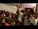 Xxxtentacion Ski Mask The Slump God - ILOVEITWHENTHEYRUN (Live Performance)