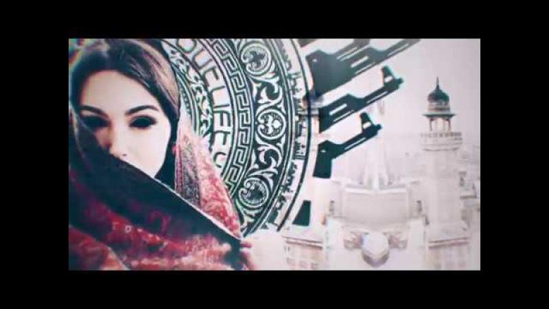 ☾⋆ | Arab Trap | Allahu Trapbar | ISIStep | Arabic Beat | HD 1 Hour Mix Summer 2017 (TALIB liveset)