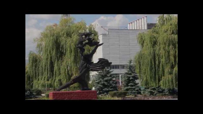 Viaggio a Chernobyl: passato, presente e futuro di un disastro nucleare