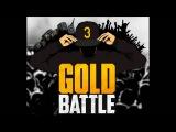 K.M - Утиные истории (GoldBattle3 R)1 Demo Produced By No Beatz