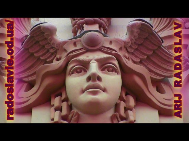РЕЗУЛЬТАТЫ НЕЗАВИСИМЫХ ИССЛЕДОВАНИЙ ЗНАЧЕНИЯ СИМВОЛИКИ В АРХИТЕКТУРЕ