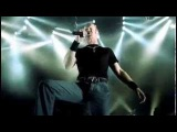 Iced Earth - Live At Metalcamp Open Air 2008 (Full Concert)