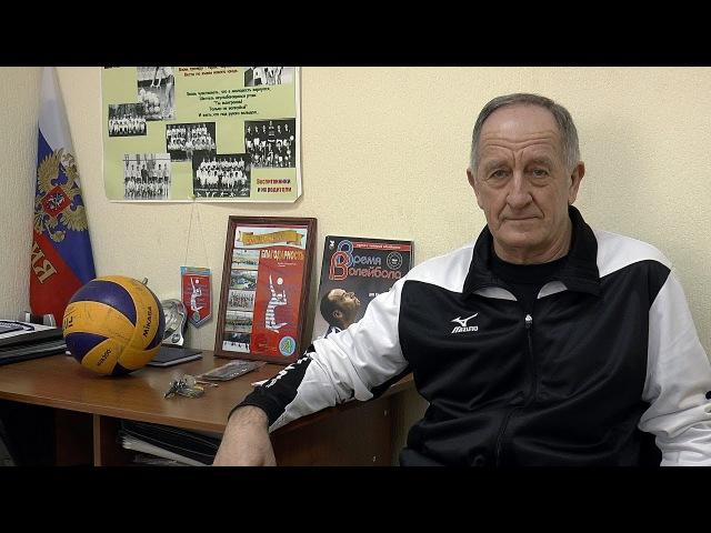Обучение волейболу взрослых Для начинающих Верхняя передача Ответ на вопрос