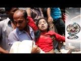 Какова цена одежды О трагедии на текстильной фабрике в Бангладеш.