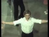 Лев Барашков Веселая Кадриль (1976)