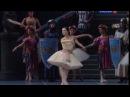 Абсолютный слух о балете Раймонда