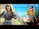 Танцуй Россия и плачь Европа шуточная песня исп Глюкоза