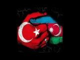 Dj UguR 02 &amp Roya Ayxan ft Uzeyir Mehdizade - Mene gel (CarRemix) T