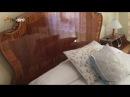 Квартира в испанском стиле район San Gabriel Аликанте Недвижимость в Испании у моря
