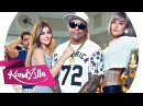 MC Danado - Festa dos Playboy part. MC B.Ó KondZilla
