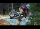 RHYTHM Mountain Biking's Best Rip Mega Course 4K Video