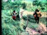 OS TRAPALHOES No Planalto Dos Macacos (1976)