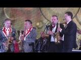 Old Cyrcus Trane - Джаз-оркестр РТ пу М. Николаева и Гос. кам. оркестр дж. музыки им.О. Лунд...