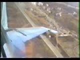 Брошенные аэродромы.. Золотая Долина - Унаши.