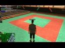 Бокс Жарыс | ЕеoneKZ Сервер