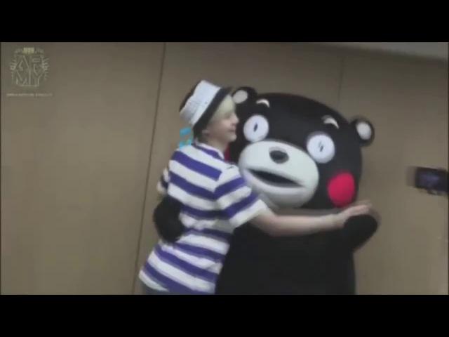 BTS Стёб озвучка Шугина подружка