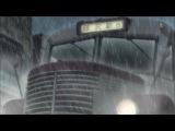 Обычный автобус  #coub, #коуб