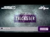 Grube &amp Hovsepian - Trickster (Gai Barone Remix)
