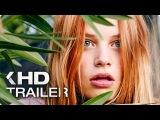 OSTWIND 3 Teaser Trailer German Deutsch (2017) Восточный ветер