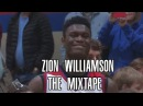 Zion Williamson The GREATEST Show On The Hardwood!! Most Exciting Player Since LeBron!