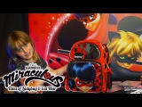 The Miraculous News Network - Lindalee's Updates  The Tales of Ladybug &amp Cat Noir