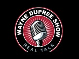 The Wayne Dupree Program - 31717